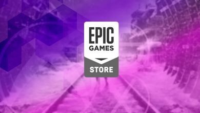 Photo de Epic Games Store commence à prendre en charge les applications Windows.