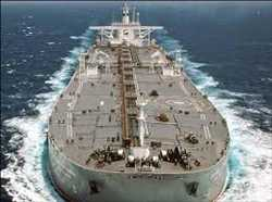 Global Crude Oil Carriers Market
