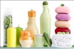 Global Personal Care Specialty Ingredients Market