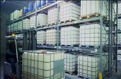 Global Production Chemicals Market