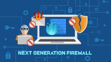 Photo de Firewall as a Service (FWAAS) Market CAGR phénoménal +25% d'ici 2027 / Barracuda Networks, Cato Networks, Check Point Software Technologies, Cisco Systems, Forcepoint, Fortinet, Juniper Networks, Palo Alto Networks, WatchGuard, Zscaler